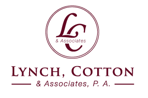 Lynch, Cotton & Associates, PA